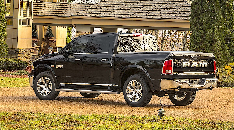 2015-ram-1500-limited-2