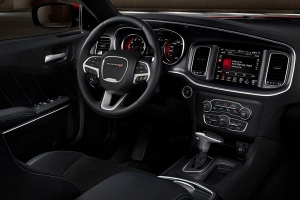 charger_interior1