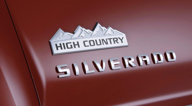 silverado_intro