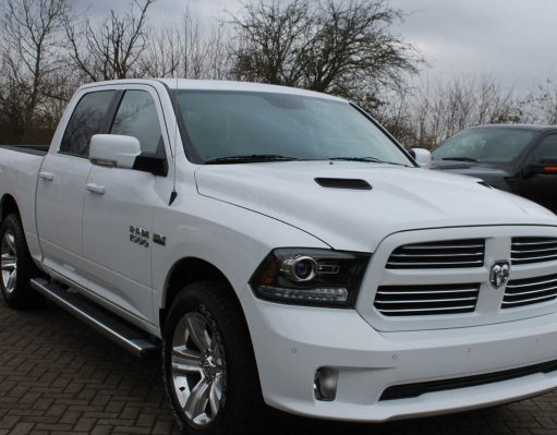 2015 dodge ram 1500 crew cab sport 4x4 51st state autos. Black Bedroom Furniture Sets. Home Design Ideas