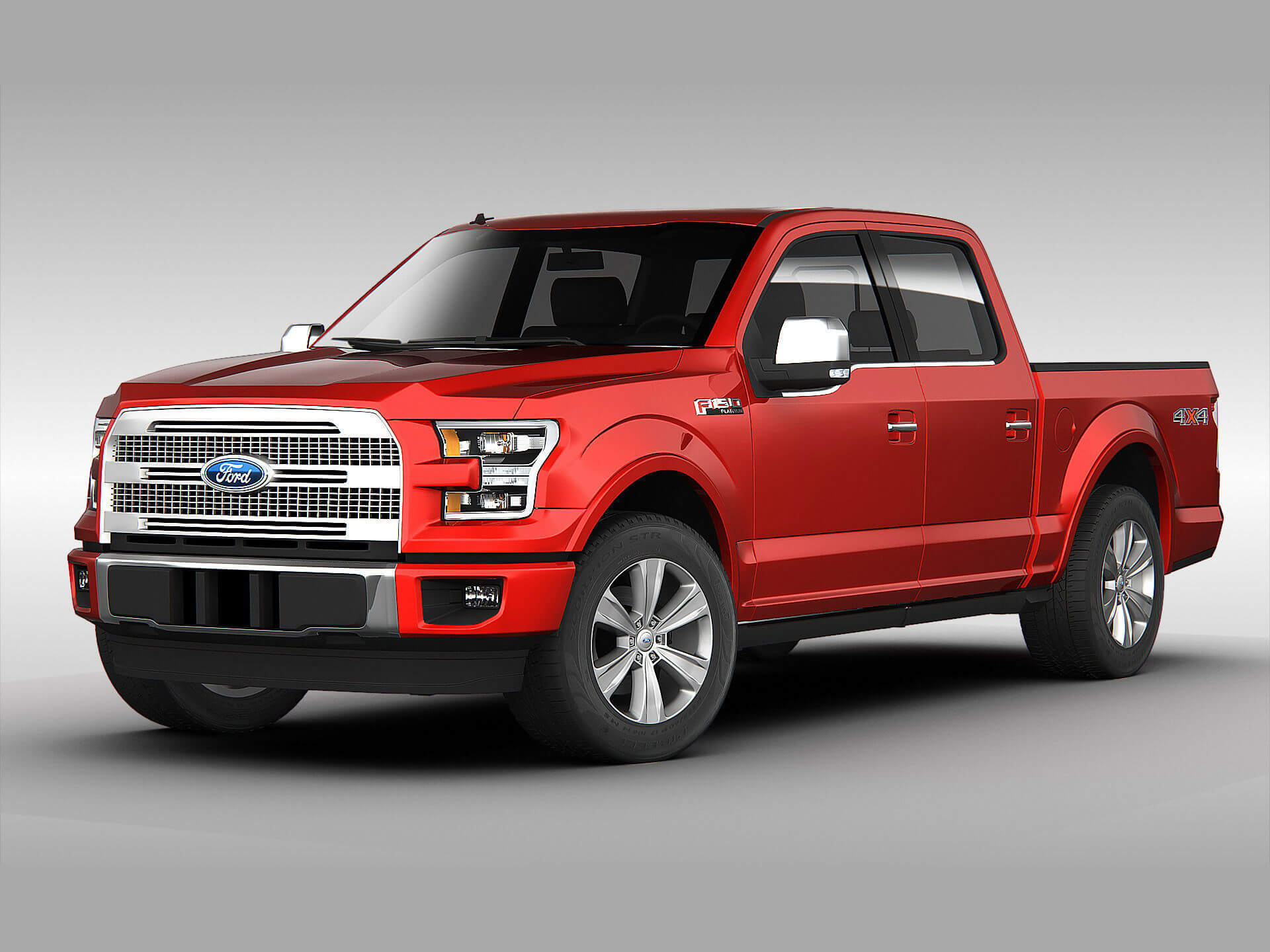 what can we expect from the 2018 ford f 150 51st state autos. Black Bedroom Furniture Sets. Home Design Ideas
