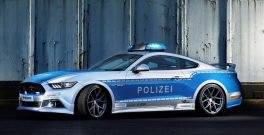 german-police-has-an-awesome-aftermarket-mustang-10-1024x576